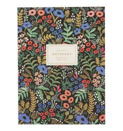 Notebook memoir, Rifle Paper Co, 12,75 dollars