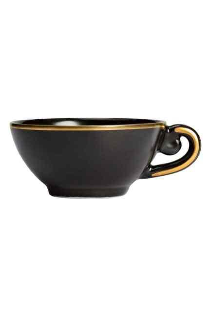 Tasse en porcelaine, H&M Home, 7,99 euros