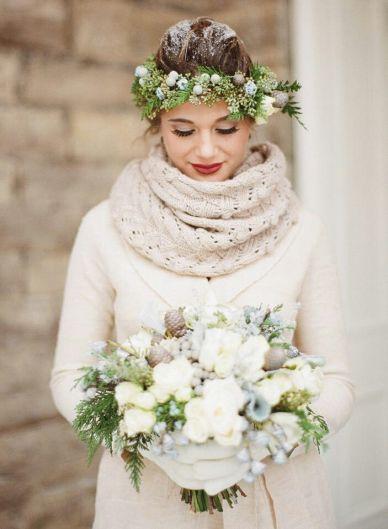 weddingpartyapp.com2