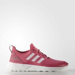 Chaussures ZX Flux Adv Verve, Adidas, 105 euros