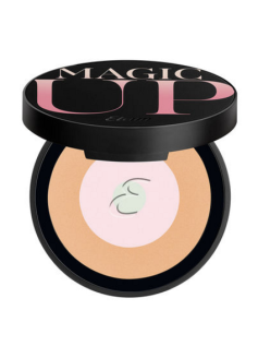CC Poudre, Magic Up, Etam, 14,90 euros