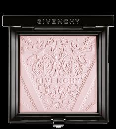 Poudre lumière originelle, Givenchy, 58,50 euros