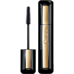 Mascara volume intense, Cils d'enfer So Volume, Guerlain, 34,50 euros