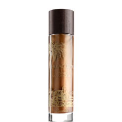 Huile sèche nourrissante, Terracotta huile du voyageur, Guerlain, 55,50 euros