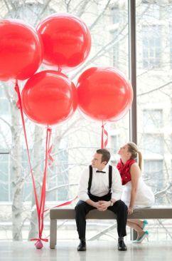 mariage-original.com