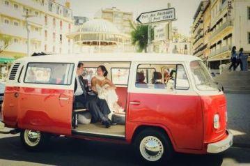 mariagedanslair.fr