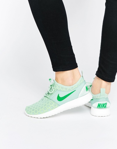 Baskets Juvenate, Nike sur Asos, 99,99 euros
