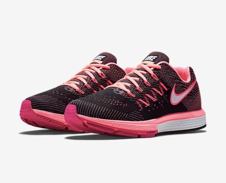 Nike Air Zoom Vomero 10, Nike, 150 euros