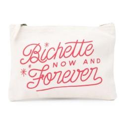 Pochette Bichette, Lolita Picco sur Minimall.fr, 20 euros