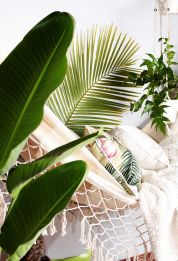 thedesignvilla.blogspot.com
