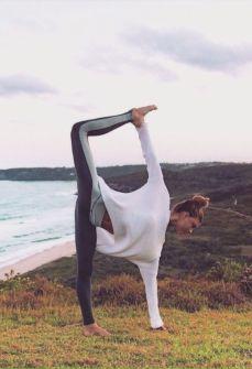 yogi-moni.tumblr.com