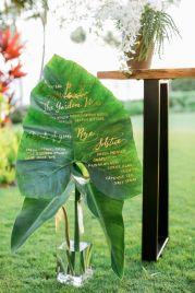 Aisle Perfect - Wedding Blog