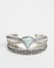 Jeu de bracelets Drowiel, Aldo, 14,49 euros