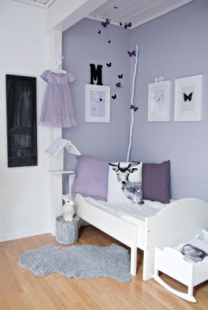 deco-design.fr-bb.com