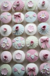 fairydreamsofcakes.tumblr.com