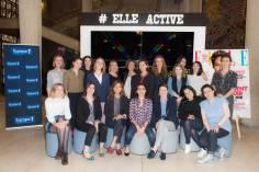 L-equipe-du-ELLE-Active