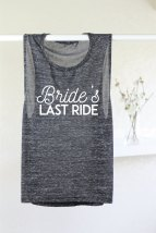 Débardeur bride, MaidWithPins, 25,25 euros