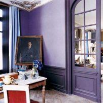 Marie Claire Maison4