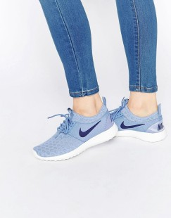 Baskets Chalk Juvenate, Nike sur Asos, 101,99 euros