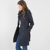 Trench coat, Pimkie, 35,99 euros