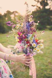 Whimsical Wonderland Weddings