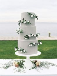 100 Layer Cake
