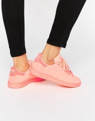 Stan super color, Adidas, 85 euros