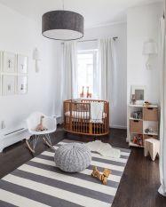 Finn Room