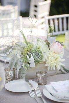 decorationdemariage.tumblr.com