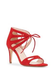 Sandales Loretta, Minelli, 139 euros
