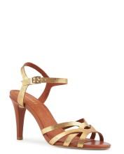 Sandales Louise, Minelli, 99 euros