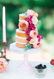 mariage.com4