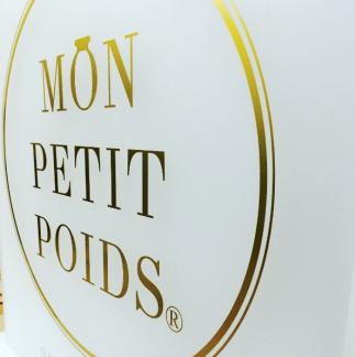 MonPetitPoids