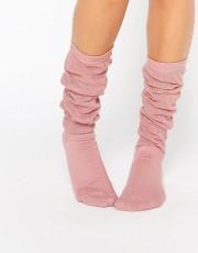 Chaussettes confort, Asos, 5,99 euros