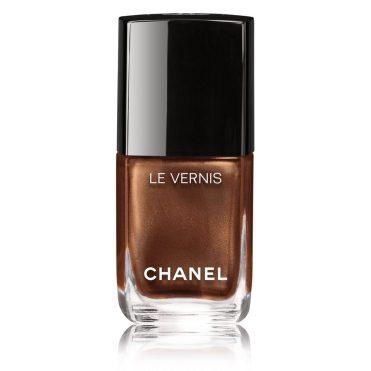 Vernis longue tenue Cavalière, Chanel, 25 euros