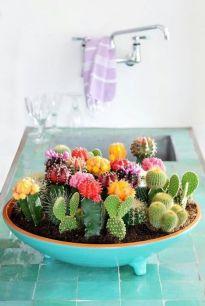 cocondedecoration.com