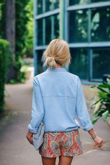 fashionemy.tumblr.com