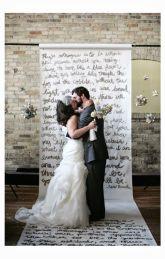 Trendy Wedding2