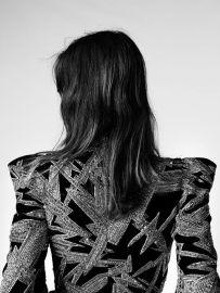 Vogue Paris3