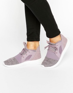 Baskets Tubular Viral, Adidas Originals, 115 euros