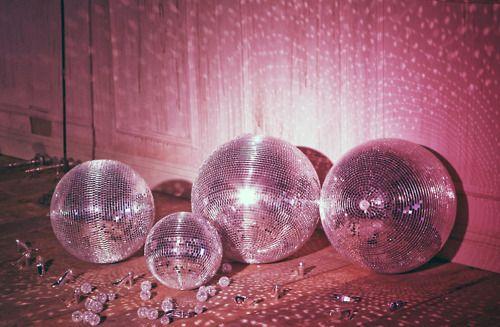 arty-show.tumblr.com