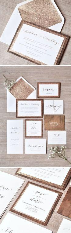 Aurora's Pretty Wedding