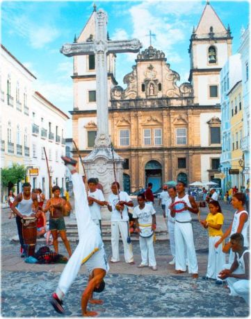 brasil-turismo.com