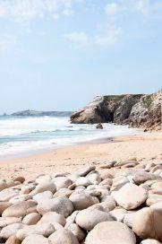Brittany Tourism : Tourisme Bretagne