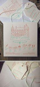 Cocorico Letterpress