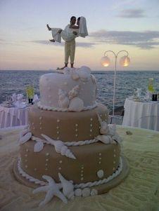 Couples Resorts