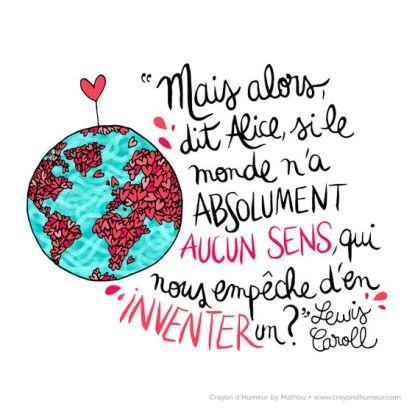 crayondhumeur.blogspot.com