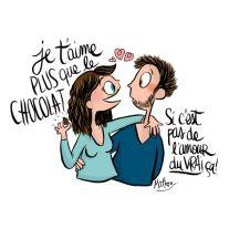 crayondhumeur.blogspot.fr