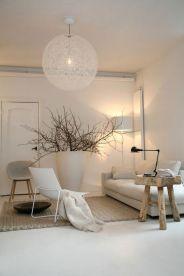 crdecoration.com