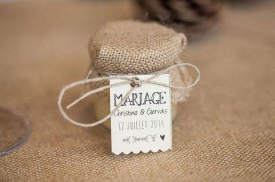 FéeLicité wedding designer